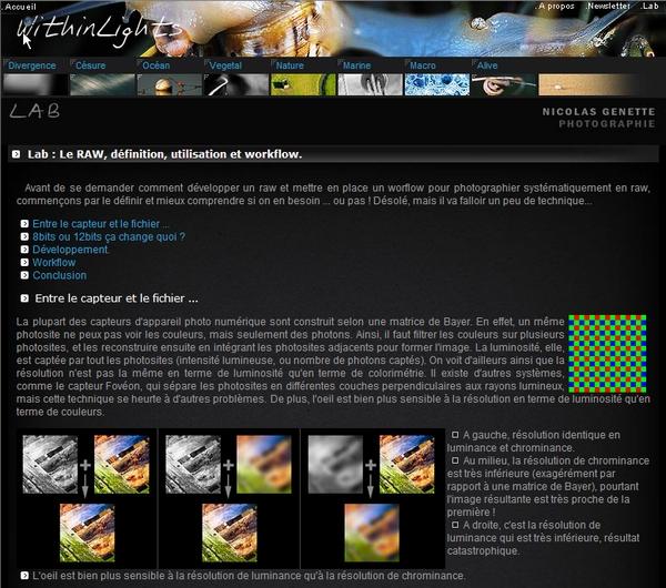 2007-07-26_093504.jpg