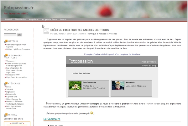 2007-08-08_095952.jpg