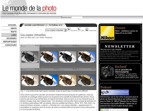 2007-08-23_123453.jpg