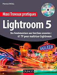 MaxitravauxpratiquesLr5_Moll_Dunod