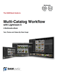 Multi-Catalog Workflow with Lr5