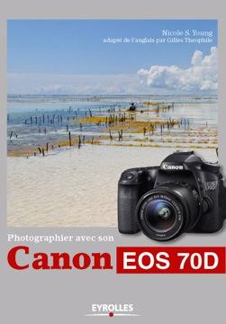 G13950_Canon_EOS_OK_HDC1v2
