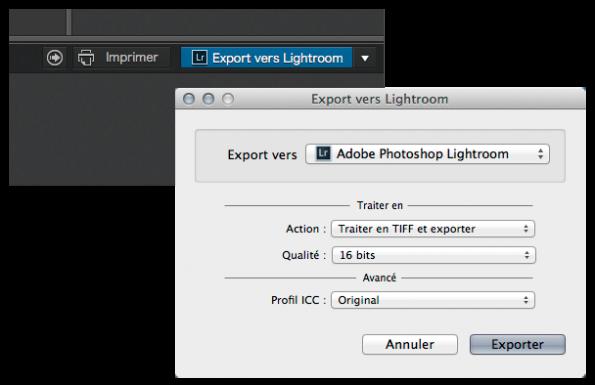 Export_DOP_Lr