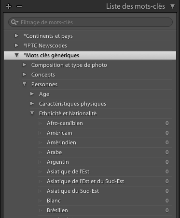 Mots_clés_génériques