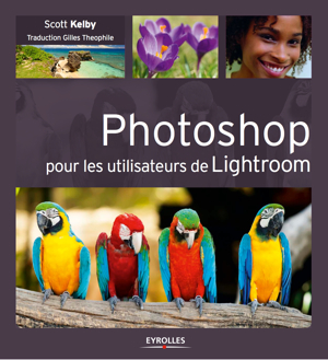Photoshop_Lightroom_Couverture