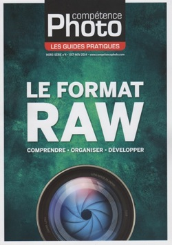 Le_Format_Raw_CP