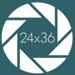 Logo 24x36