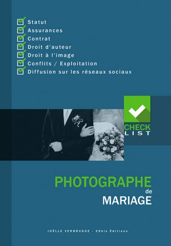CHECKLIST-MARIAGE-v3.7-FRONT-light