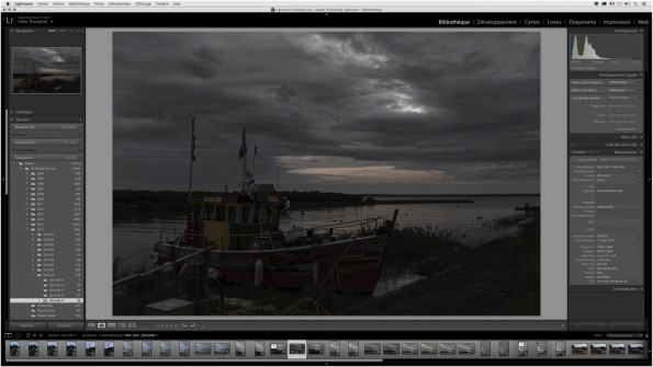 Lightroom CC 2015-7