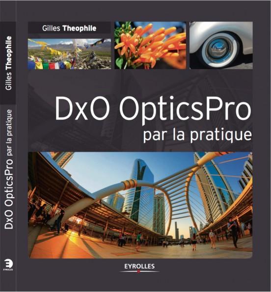 DOP_par_la_pratique