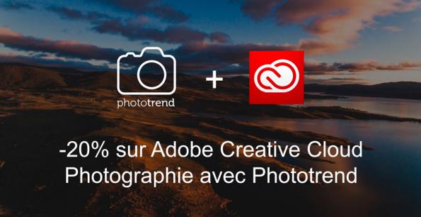 Offre_CC_Phototrend