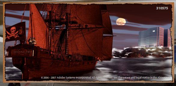 PirateshipShadowland