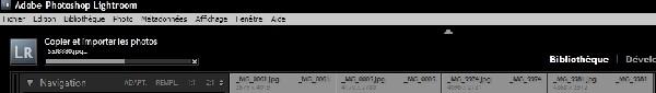 2007-11-19_103214.jpg