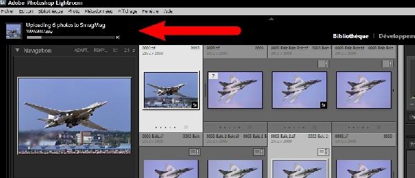 2007-11-21_105535.jpg