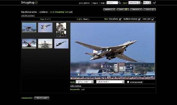 2007-11-21_105736.jpg