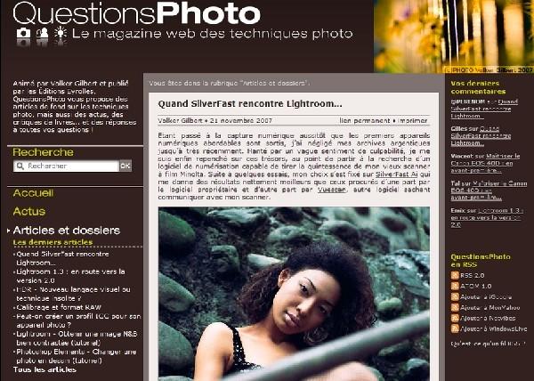 2007-11-22_104514.jpg